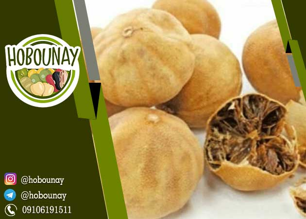 قیمت لیمو عمانی