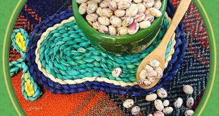 اطلاع از قیمت لوبیا چیتی در بازار امروز